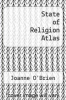 cover of State of Religion Atlas