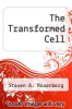 cover of The Transformed Cell