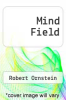 cover of Mind Field