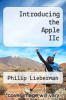 cover of Introducing the Apple IIc