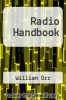 cover of Radio Handbook (19th edition)