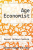 cover of Age Economist (5th edition)
