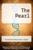 cover of The Pearl