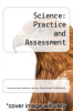 cover of Science: Practice and Assessment