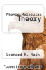 cover of Atomic-Molecular Theory