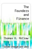 cover of The Founders and Finance