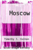 cover of Moscow