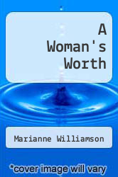 Cover of A Woman