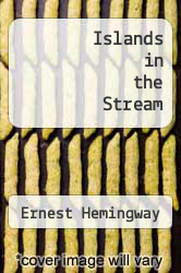 Islands in the Stream by Ernest Hemingway - ISBN 9780684164991