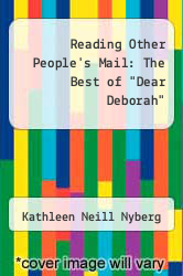 Cover of Reading Other People