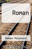cover of Roman
