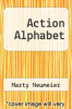cover of Action Alphabet (1st edition)