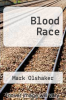 cover of Blood Race