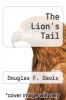 cover of The Lion`s Tail