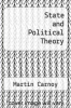 cover of State and Political Theory