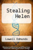cover of Stealing Helen