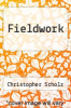 cover of Fieldwork