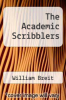 cover of The Academic Scribblers (3rd edition)