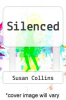 cover of Silenced