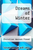 cover of Dreams of Winter