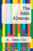cover of The Odds Almanac