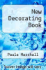 cover of New Decorating Book (9th edition)