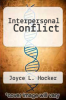 cover of Interpersonal Conflict (2nd edition)