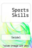cover of Sports Skills (2nd edition)
