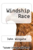 cover of Windship Race