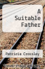 cover of A Suitable Father