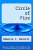 cover of Circle of Fire