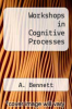 cover of Workshops in Cognitive Processes