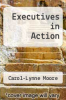 cover of Executives in Action (2nd edition)