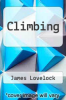 cover of Climbing