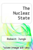cover of The Nuclear State