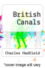 cover of British Canals (7th edition)