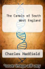 cover of The Canals of South West England (2nd edition)