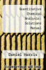 cover of Quantitative Chemical Analysis: Solutions Manual