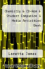 cover of Chemistry & CD-Rom & Student Companion & Media Activities Book (4th edition)