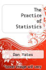 cover of The Practice of Statistics