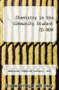 cover of Chemistry in the Community Student CD-ROM (5th edition)