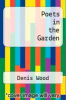 cover of Poets in the Garden (2nd edition)