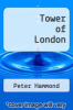 cover of Tower of London