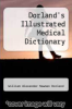 cover of Dorland`s Illustrated Medical Dictionary (25th edition)