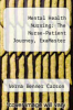 cover of Mental Health Nursing: The Nurse-Patient Journey, ExaMaster