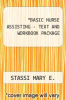 cover of Basic Nurse Assisting - Text and Workbook Package