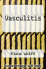 cover of Vasculitis