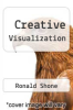 cover of Creative Visualization (16th edition)