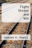 cover of Fight Stress and Win