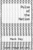 cover of Pulse of the Nation